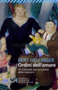 cover ordini-amore-bert-hellinger